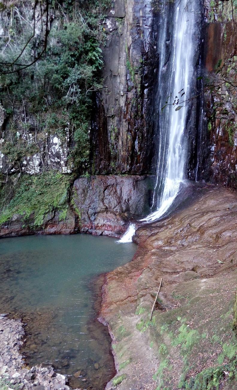 Morro Grande Santa Catarina fonte: trilhandomontanhas.com