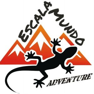 EscalaMundo Adventure
