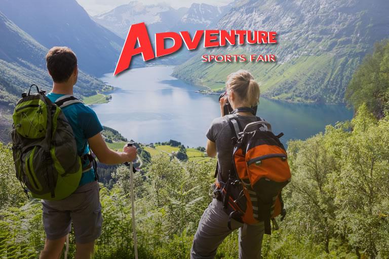 0d81ab690c Adventure Sports Fair 2018